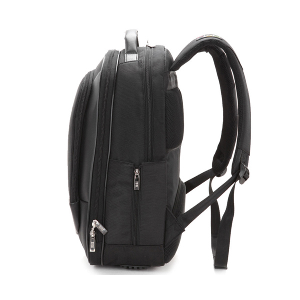 Waterproof Laptop Backpack,Computer Bags,Laptop Bags