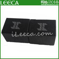 China soft carving celebration stone