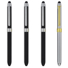 Europe Design Metal New Gift Ball Pens