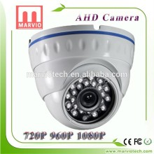 [Marvio AHD Camera] camer fixed focus digital camera long distance surveillance camera for wholesales