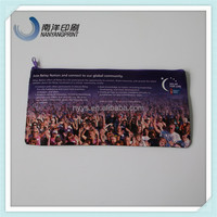 Change Pocket/High Quality Nonwoven lamination Bag