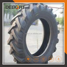 15.5 38 tractor tire with long warranty
