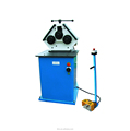 RBM30HV round pipe bending machine With CE standard and certificate China Manufacture and exporter TTMC