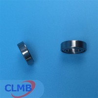 High quality high speed miniature bearing shops in singapore Shanghai ChiLin