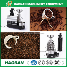 2kg coffee roaster shop commercial coffee roaster for sale