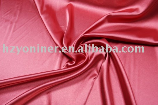 High Quality Factory Price Acetate Fabric/Hot Sale in the Market Acetate Fabric