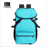 Leisure fashion backpack waterproof backpack for 13',15',17'laptop, ipad, travel backpack bag