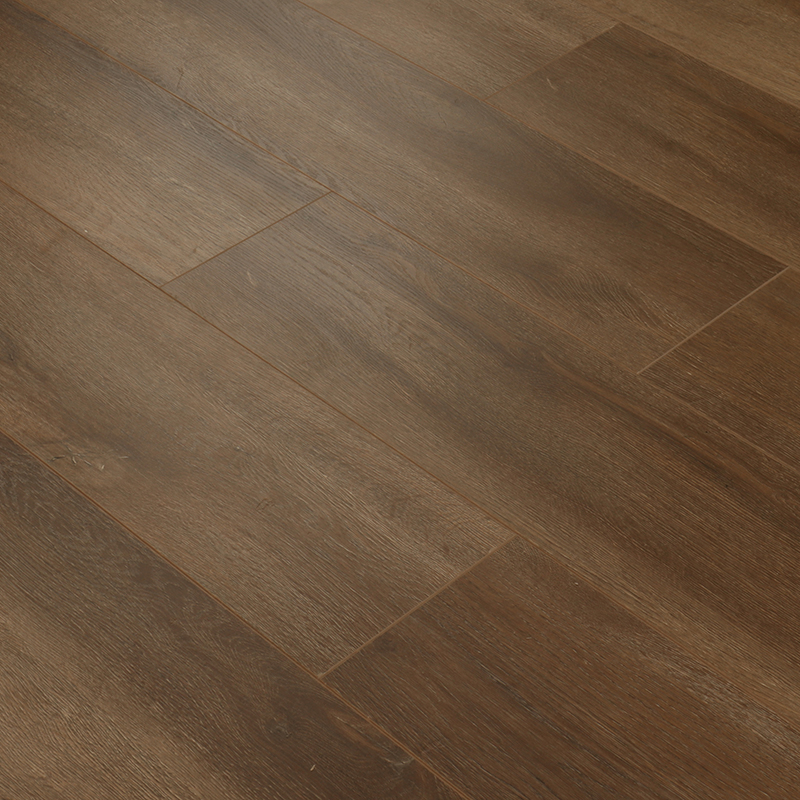 AC1-AC5 8mm 10mm 12mm wood Laminate Flooring