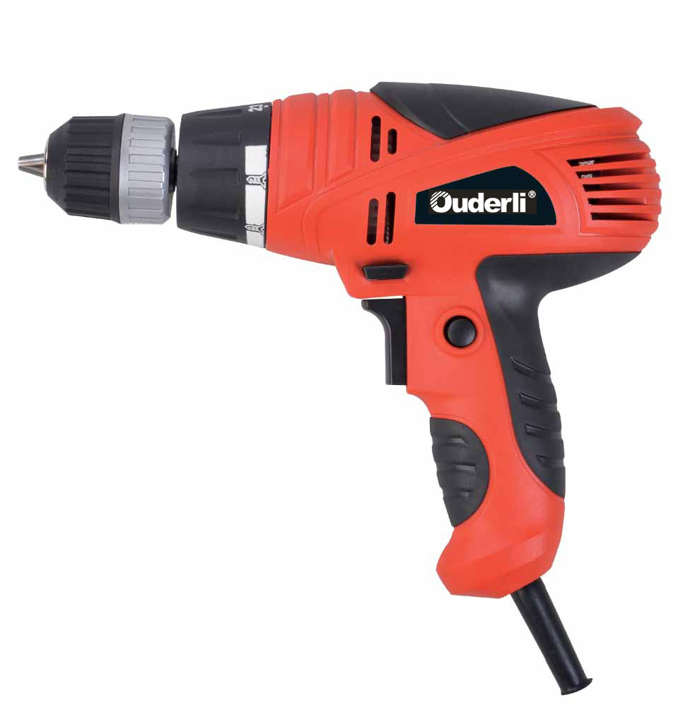 2017 ouderli high performance Power tools Adjustable torque electric screwdriver Electric drill-999