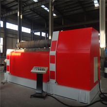 Hot sale cold rolled steel forming machine made in China