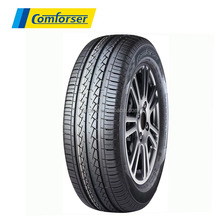 China suppliers COMFORSER 145/70R13 145/80R13 155/70R13 165/65R13 new car tires r13
