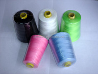 yarn lubrication Silicone Wax under high speed sewing