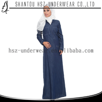 MD Z002 Fashion islamic dress code for women Beautiful islamic women wear New style islamic women clothes