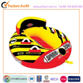 inflatable 1 person Big Shot Towable