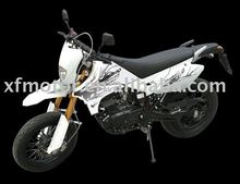 supermoto 200cc dirt bike