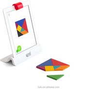 2015 hot sales Tangible Play OSMO Starter kit Toy for Kids and Teenager