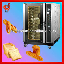 2013 new style stainless steel machine of bakery materials