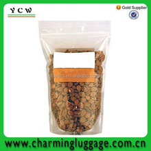 Wholesale corn seed bag pvc packing bag