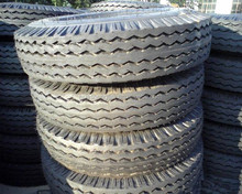 8.25-20 7.50-20 Heavy truck tyre/tire used for bus/trucks/China cheap prices tire