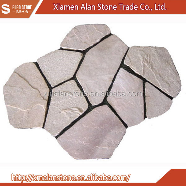 Latest Style High Quality Flagstone Lowes