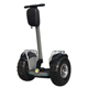 2019 fashionable Smart Self Balance Scooter Two Wheels Electric Chariot for sale