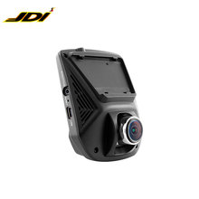 JDI-A305D 2017 New arrival hot selling dual Camera Car dvr with WIFI function