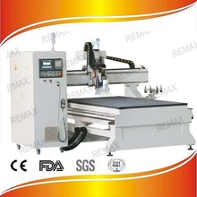 1530 ATC cnc woodworking/furniture carving cnc router