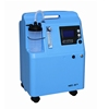Class II Instrument classification medical oxygen concentrator
