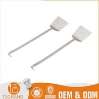 The Most Popular Wholesale Price Customize Potato/ Burger/ Pizza Turner
