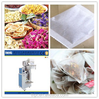 automatic small tea bag packaging machine prices