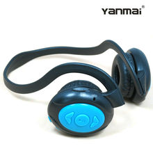 Hot sell wholesale high quality basketball headphones jack prices