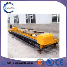 Hot selling automatic asphalt crack filler