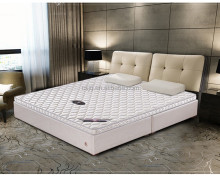 General use orthopedic bamboo mattress istanbul orthopedic mattress