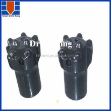 Rock Drill Button Bit Rock Drilling tools for Mining
