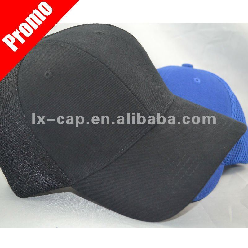 Promotion Sport Golf Fits flex Cap and hat