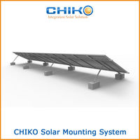 A-grade Cell 70W Poly Solar Panel Price