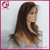 100% brazilian virgin hair lace wig wholesale cheap human hair wigs