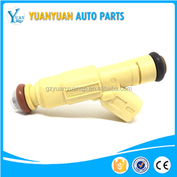 0280155861 Fuel Injector for For d Explorer Mazda MPV 1999 - 2001
