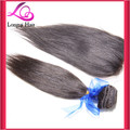 Longqi Hair Wholesale Price Top Quality Cheap Stock Silk Base Closure