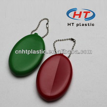 HTW115 christmas coin holder