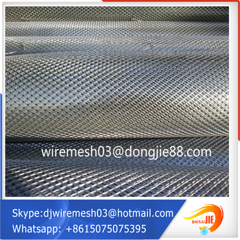 gutter guards pulled plate wire mesh directly sell Complete in sizes