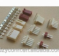 10PIN Reasonable Price MOLEX 2510 2.54MM PITCH CONNECTOR