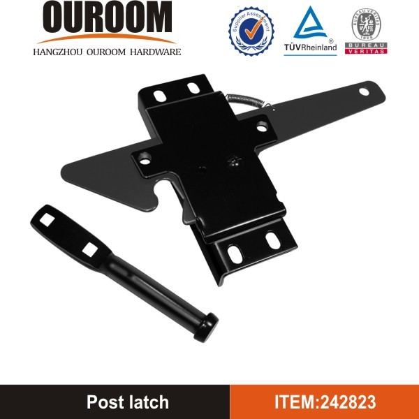 2016 New Fashion Good Quality Electrical Panel Door Hinge
