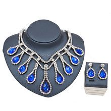 Fashional 925 sterling silver jewelry,hot sale indian jewelry,wholesale price of china