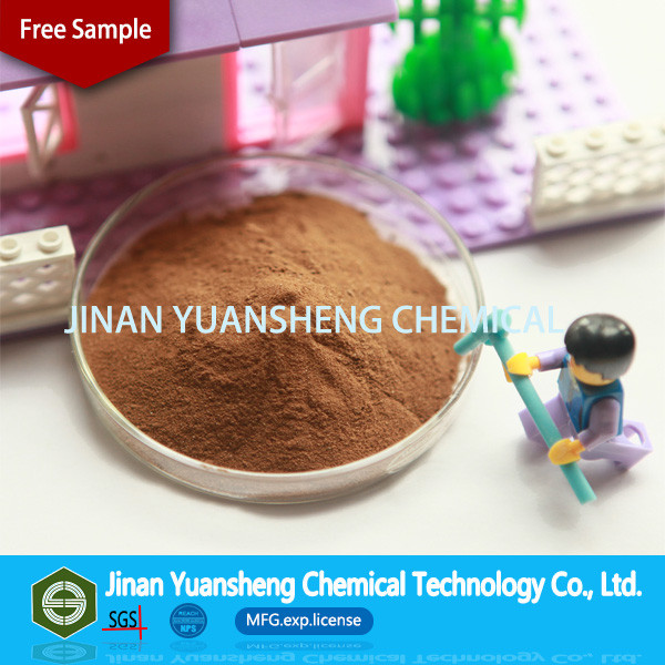 lignin content 80-90% pure lignin suppliers insoluble in water for phenolic resin adhesives acid lignin free paper