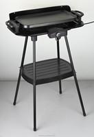 ATC-BQ802T-1 Antronic electric kebab grill bbq grill outdoor kebab grill