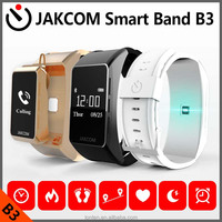 Hot Jakcom B3 Smart Band New