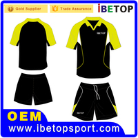 Hot sale OEM custom tennis jersey with free design for men