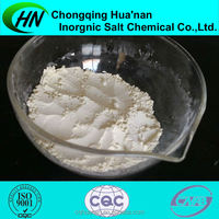 99.0%Forumla For Iron Phosphate Manufacturers,CAS:10028-23-6