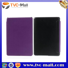 6 Inch Ebook Case,PU Leather Skin Case For Sony Reader PRS-T3